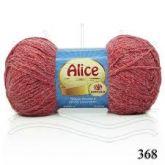 FIO ALICE COR-368 RUBI
