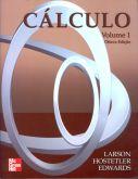 Solucionário Cálculo de uma Única Variável 8ª Edição - Larson