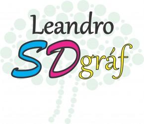 Leandro SDgraf
