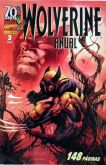 518021 - Wolverine Anual 03