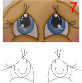 Olhos 07