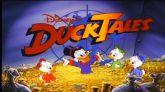 DVDs Duck  Tales - Completa Frete Grátis