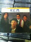 Livro - R.E.M. - The Complete Guide to the Music of