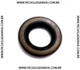 Retentor da Saida do Cambio Niva (Novo) Ref. 0385