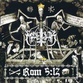 Marduk - Room 5:12