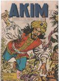 Akim - nº 087