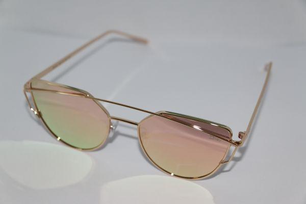 be435bc20 Óculos Dior 5232 - Loja de Elnshop