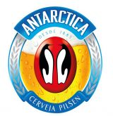 Papel Arroz Antarctica Redondo 009 1un