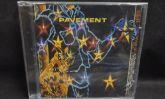 CD - Pavement - Terror Twilight