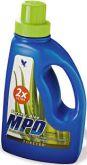 Forever Aloe MPD 2x (Multipurpose Detergent)