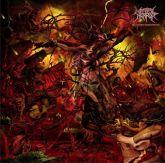 Mental Horror - Blamished Redemption