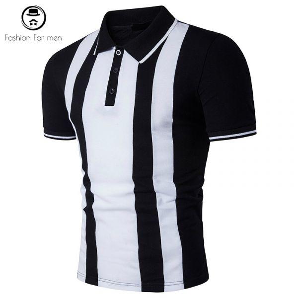 Camisa Polo 2017 RF9