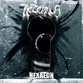 Aeternus – HeXaeon [CD]