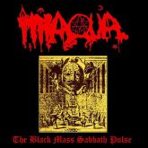 ITHAQUA - The Black Mass Sabbath Pulse - 7