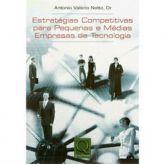 Estratégias Competitivas Para Pequenas E Médias Empresas Com Frete Grátis!