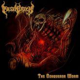 Postmortem - The Conqueror Worm