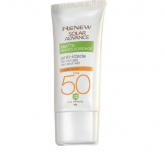 Protetor Solar Renew Ultra Matte FPS50 Anti idade 50ml - Avon