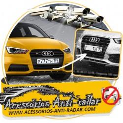 Adesivos-anti-radar - Pare de levar multas em rada