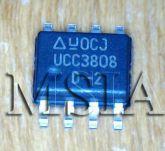 UCC3808 UCC 3808