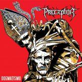 CD Preceptor – Dogmatismo
