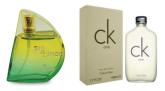 Perfume - Più Limon (Ref. CK One)