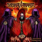 Stormthrash - Systematic Annihilation