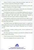 APOSTILA FEITURA NA NAÇÃO ANGOLA COMPLETA +ÁUDIO