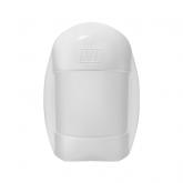 Sensor Infrav. Passivo IDX-3001 BUS Com/Fio