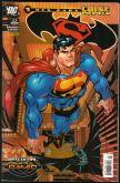 HQ - Superman & Batman - Nº17