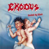 Exodus - Bounded By Blood