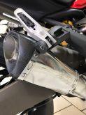 ESCAPAMENTO DUCATI MONSTER 821 GP Carbon NORIYOSHI RACING