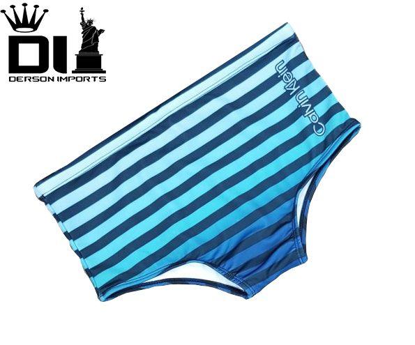 062020eefe6dc Sunga Calvin Klein - ESTILO IMPORTADO-DERSON IMPORTS