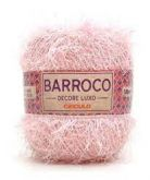 BARROCO DECORE LUXO COR-3526