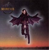 MORTTIS – The Stargates