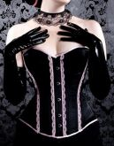 Corset Overbust BC5346