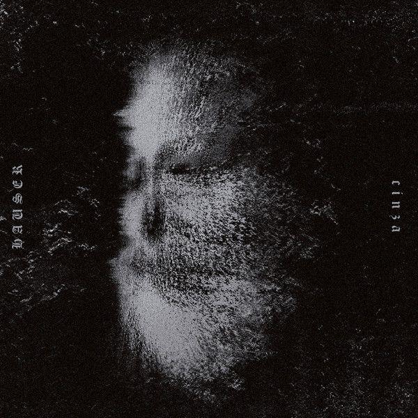 Hauser – Cinza -
