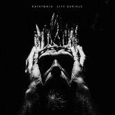 CD Katatonia – City Burials (Digipack)