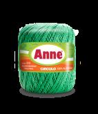 ANNE 65-COR 5215
