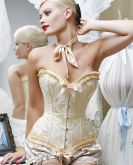 Corset Overbust BC5069