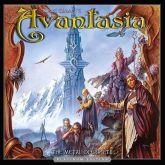 Avantasia – The Metal Opera Pt. II (Platinum Edition)