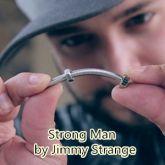 Strong man - Parafuso que entorta #1364