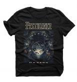 Pestilence - Hadeon Camiseta