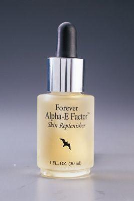 Forever Alpha E- Factor