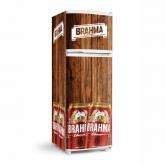 BRAHMA 004