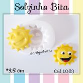 Solzinho Bita - Cód 1083