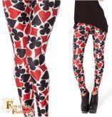 Legging Copas FF2669
