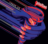 Box - Judas Priest - Turbo 30 - 30 Th Anniversary Edition