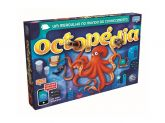 Jogo - Octopédia
