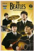HQ - Livro - The Beatles Experience