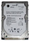 HD Notebook Seagate IDE 100GB 4200RPM
